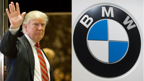 cnnee vo cafe trump vs bmw por autos fabricados en mexico_00000301