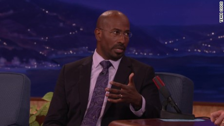 CONAN van jones prison reform_00022123