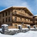 Top ski chalet-n-lech (5)