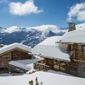 Top ski chalet Sirocco1