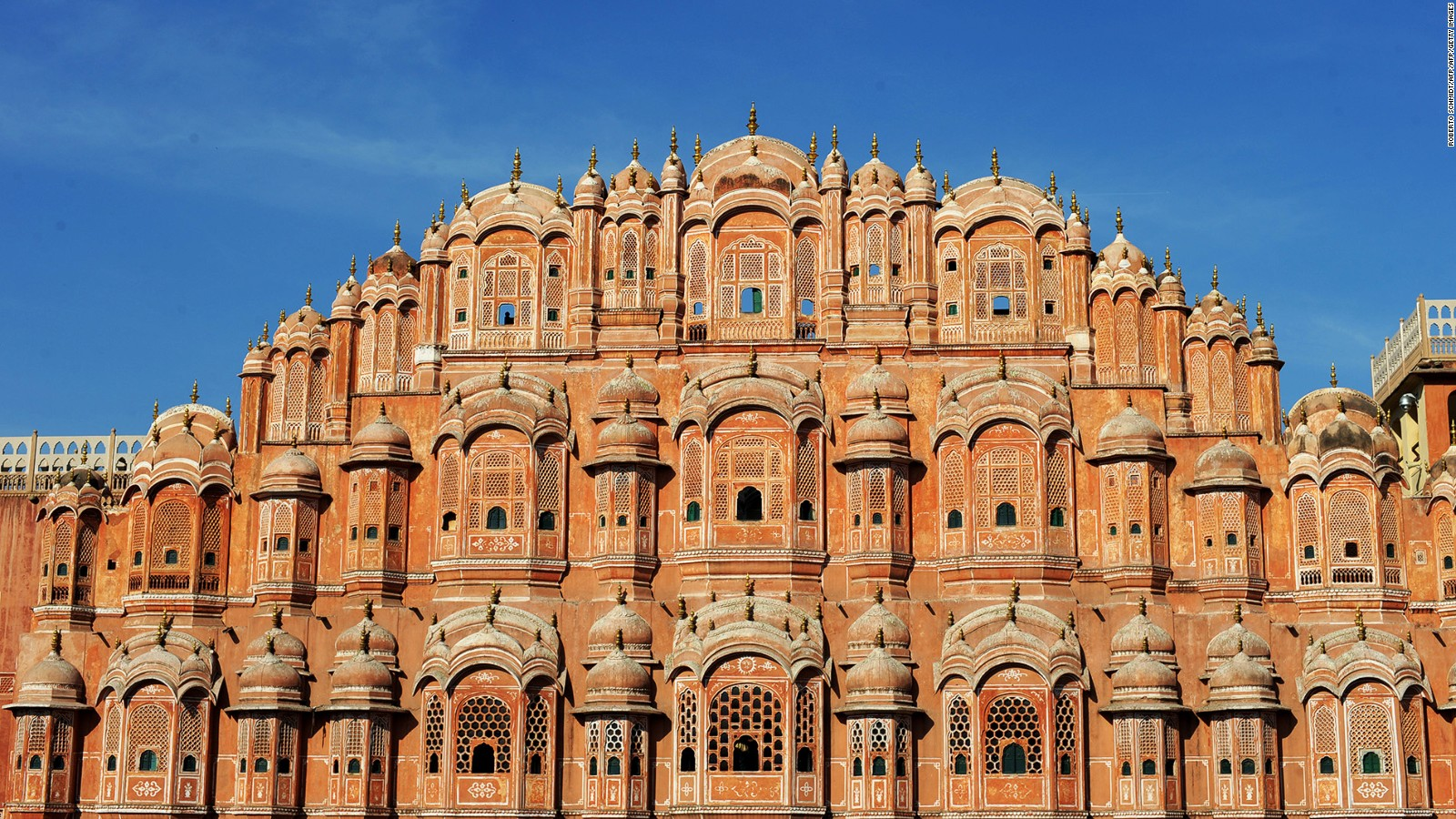 India s 30 most beautiful places   CNN Travel. Most Beautiful Architecture In India. Home Design Ideas