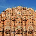 Beautiful India Hawa Mahal Jaipur-132721224