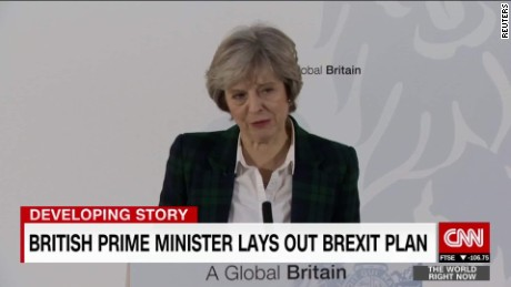 british prime minister lays out brexit plan pkg robertson_00004829.jpg