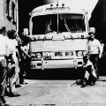 03 Freedom Riders