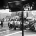 05 Freedom Riders
