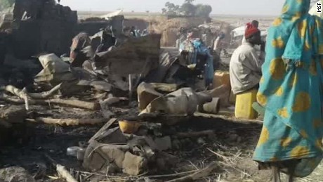 nigerian jets misfire killing dozens of civillians farai sevenzo_00010730.jpg