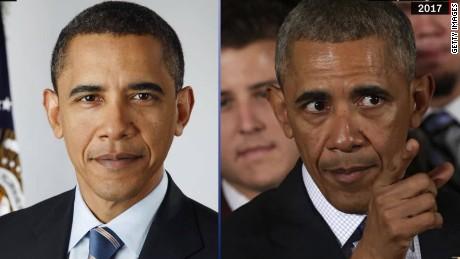 presidential aging obama moos pkg erin_00011305.jpg