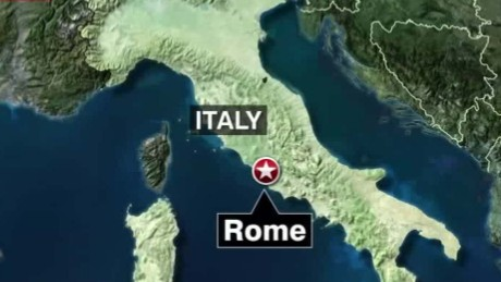 italy earthquake nadeau bpr_00002315.jpg
