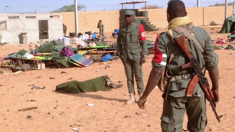 170118135811-mali-suicide-bombing-exlarge-169.jpg