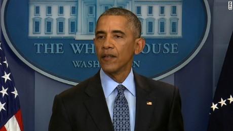 obama final press