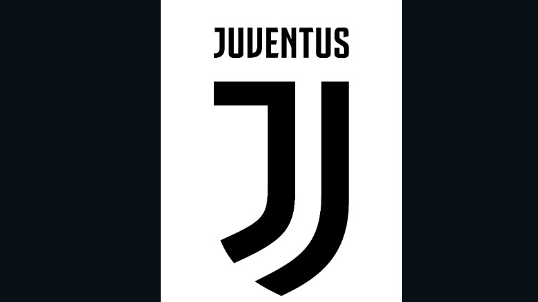 Image Result For En Vivo Juventus Vs Real Madrid En Vivo Roja Directa
