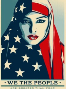 [Image: 170118200638-shepard-fairey-we-the-peopl...all-34.jpg]