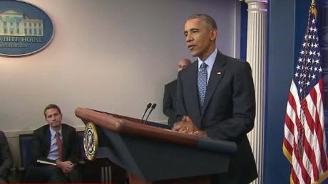 obama bows out trump swears in kosinski pkg_00015014.jpg