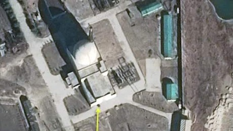 north korea ramps up nuclear site hancocks report_00015702.jpg