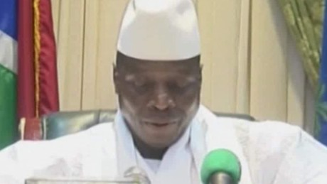 current gambia president refuses to step down sevenzo_00011128.jpg