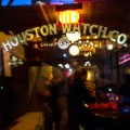 houston bars watch co sign