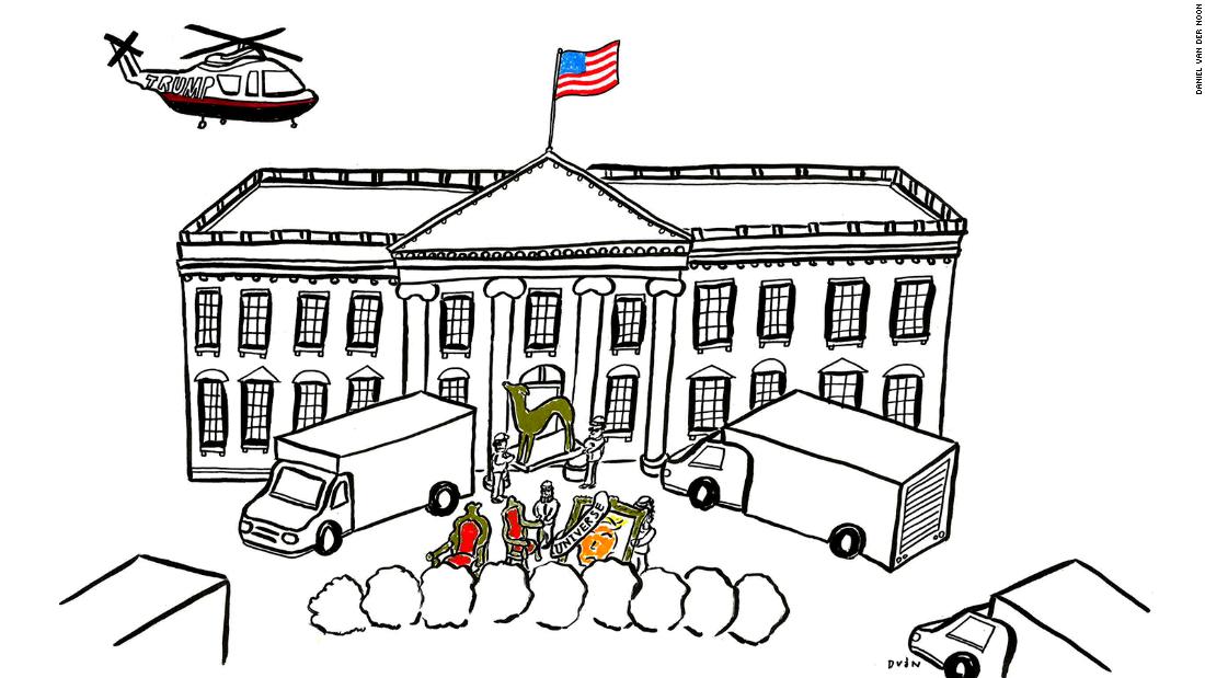 White House Master Bedroom 2015 delighful white house master bedroom 2015 inside decorating ideas