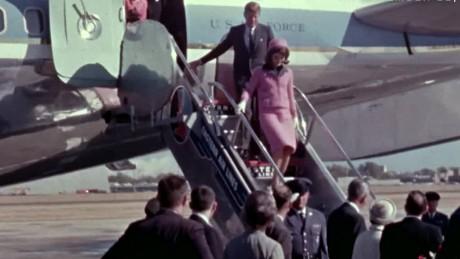presidential planes history ac nccorig_00010404.jpg