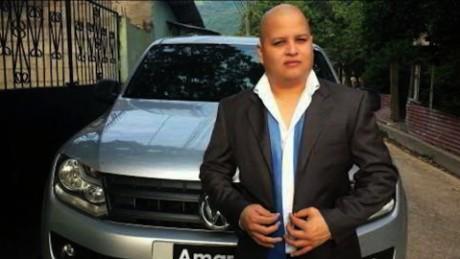 cnnee vo honduras pandillas asesinato de periodistas _00000104.jpg