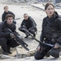 02 Mockingjay Part 2