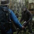 05 Dawn of the Planet of the Apes