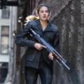 06 Divergent
