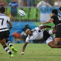 pass rugby sevens