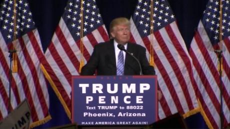 Trump Tracker border wall_00003105.jpg