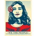 shepard fairey defend dignity