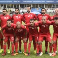 tunisia afcon