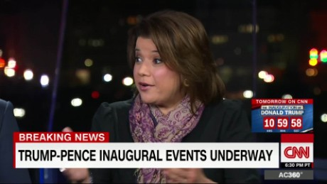 ana navarro donald trump cabinet cnn tonight_00005202.jpg
