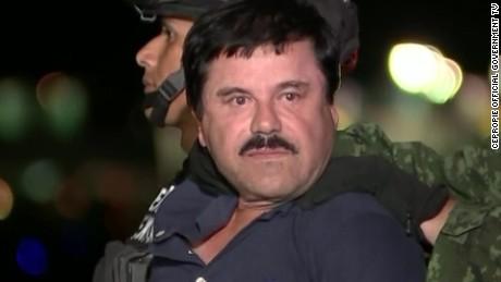 el chapo extradition santiago lklv_00005410.jpg