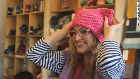 pussyhat project knitting womens march nccorig _00000000.jpg