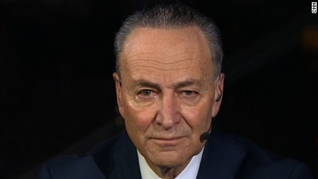 schumer nd