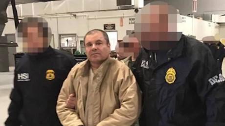 cnnee vo chapo guzman llega a nueva york extradición _00004721.jpg