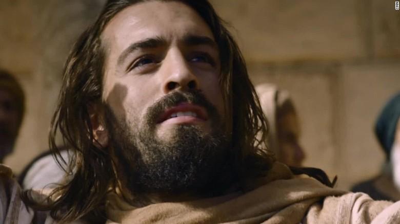finding jesus season 2 trailer _00001330