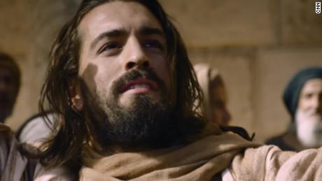 finding jesus season 2 trailer _00001330.jpg