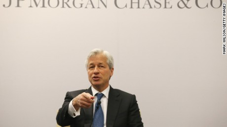 cnnmoney jamie dimon jpmorgan