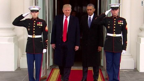 trump obama depart white house inauguration _00000618