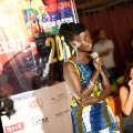 south sudan fashion show new image 1