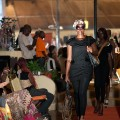 south sudan fashion show new image 3