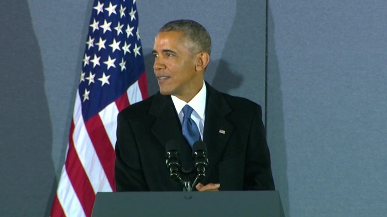 President Obama Joint Base Andrews speech_00000000