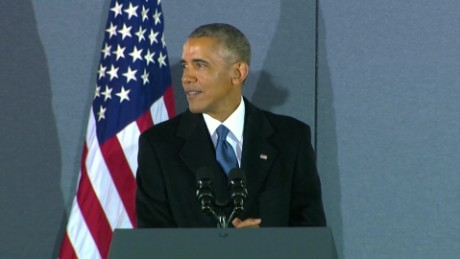 President Obama Joint Base Andrews speech_00000000.jpg