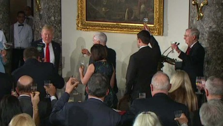 senator mcconnell toasts president donald trump sot_00015710.jpg