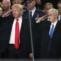 58 trump inauguration