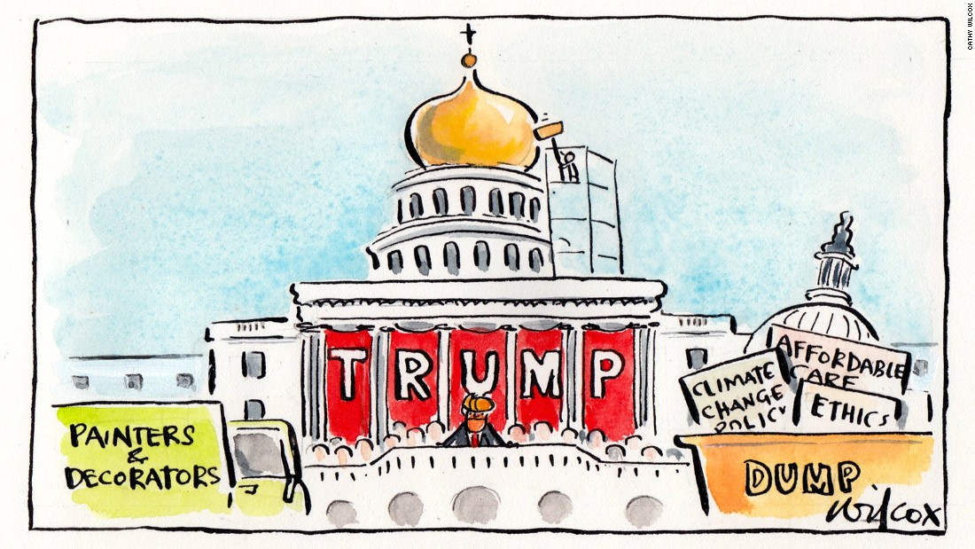 Cathy Wilcox is an Australian cartoonist who has been drawing for The Sydney Morning Herald and other Fairfax Media publications since 1989.