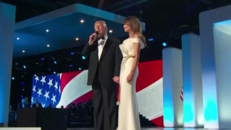 donald trump twitter dishonest media freedom ball sot ac_00001314.jpg