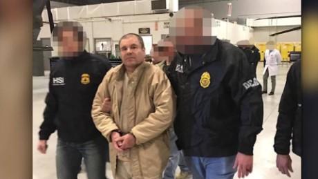 cnnee pkg yilber vega extradicion chapo nueva york se declara inocente_00000709.jpg