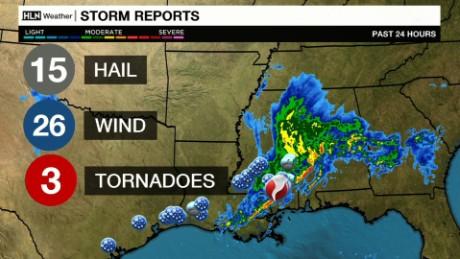 Hattiesburg Mississippi storm damage wxp_00000000.jpg