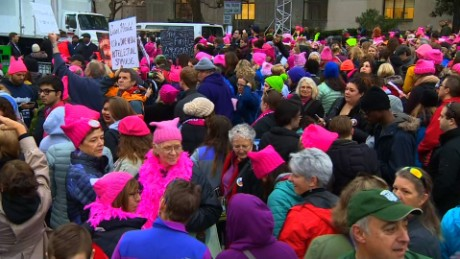 Womens march Washington lah newday_00000000.jpg